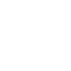 American Express Cenutrion, opens in a new window