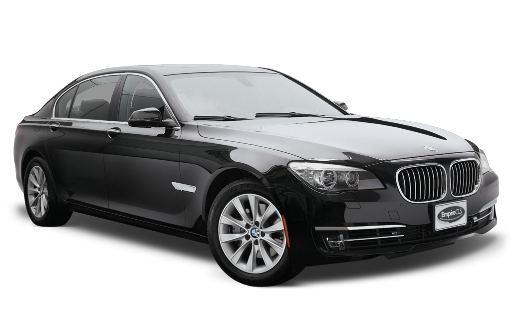 Professional Chauffeured Car Services Chauffeured Hospitality Services