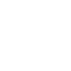 Cadillac, opens in a new window