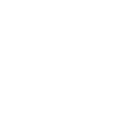 Baccarat, opens in a new window