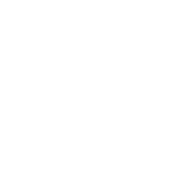 The Carlyle, opens in a new window