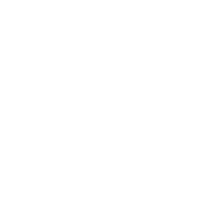 Ecpat, opens in a new window
